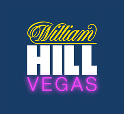 williamhillvegas